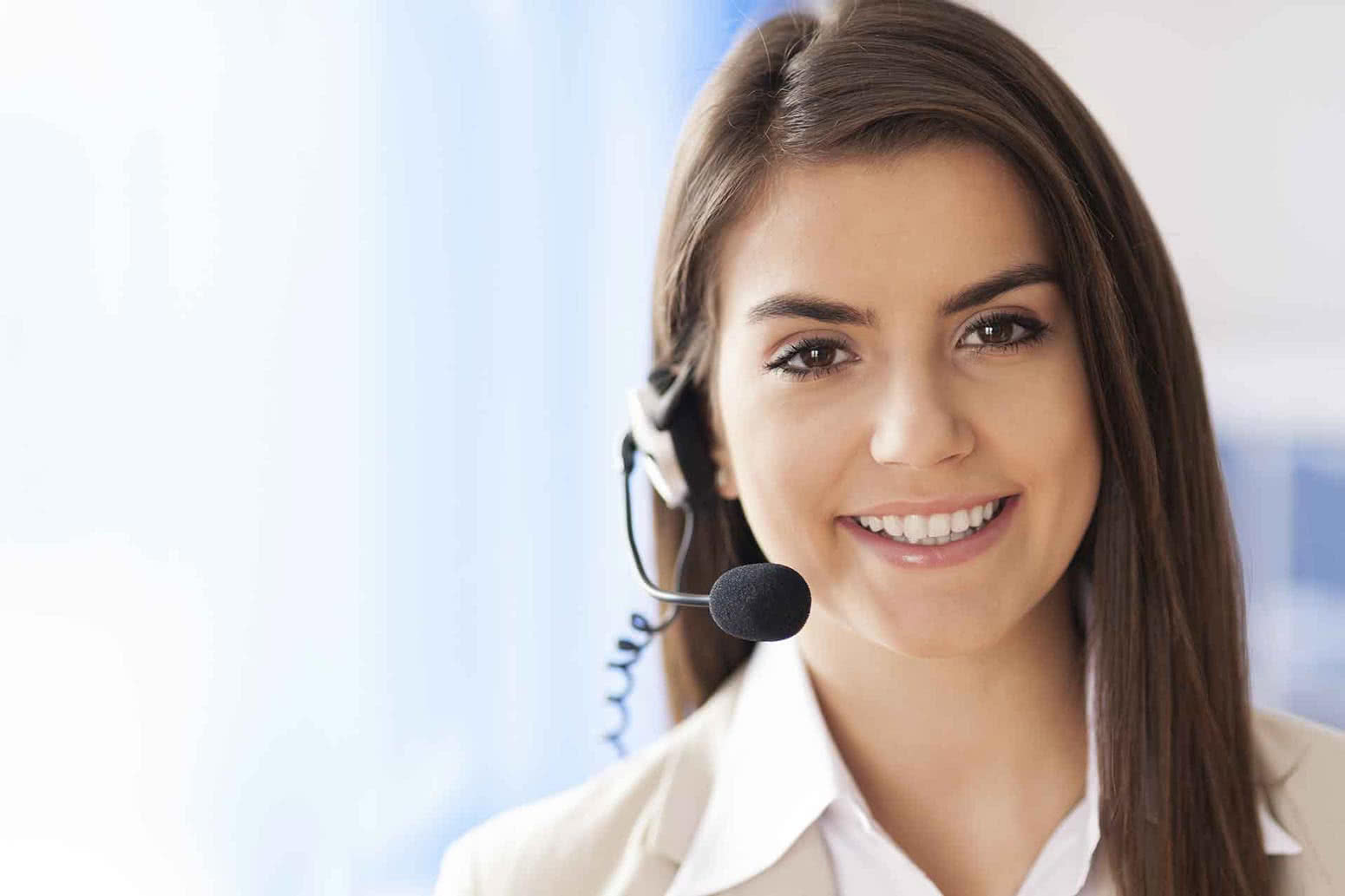 As ISDN begins its end, what will this mean for business