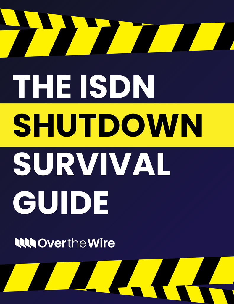 The-ISDN-Shutdown-Survival-Guide-cover