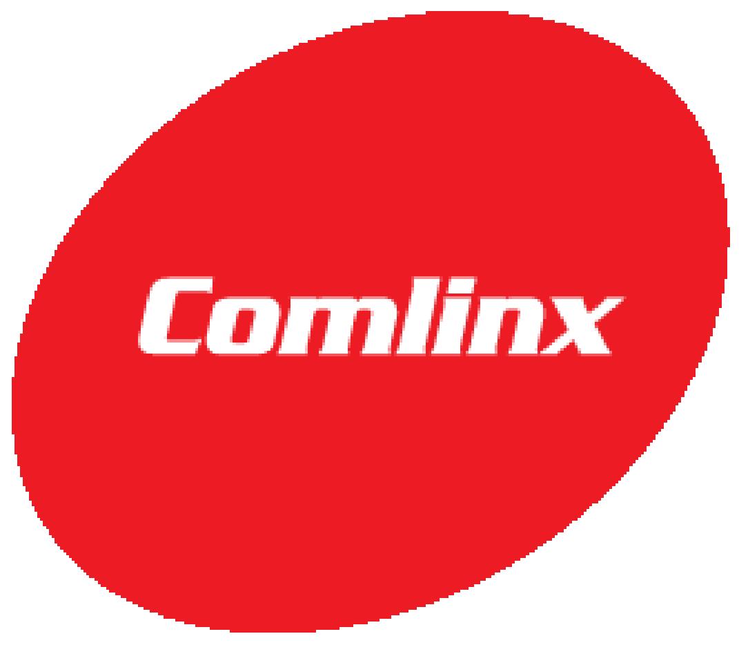 comlinx